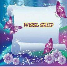 WISZL SHOP