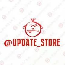 Update_Store_ID