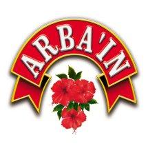 Arbain Herbal Solo