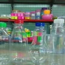 botol_plastik sbyshop