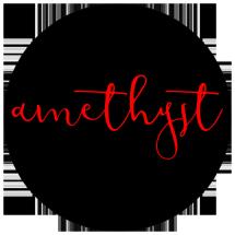 amethyst-shop