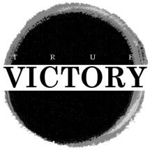 Victorydesign