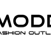 Mode Fashion Outlet