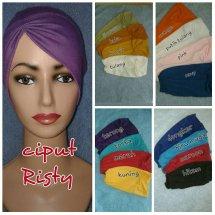 Nita hijab collection