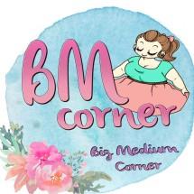 Bm Corner