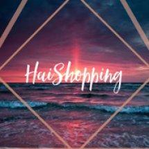 HaiShop