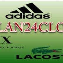 Clan24Cloth