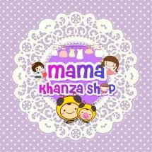 Mama Khanza