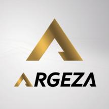 ARGEZA