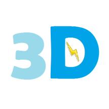 3D Zaiku