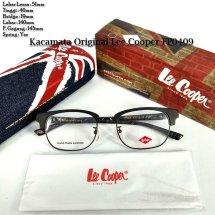 Kacamata Originals