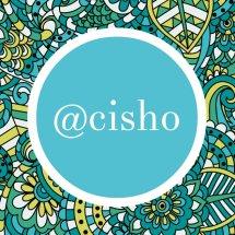 Cisho