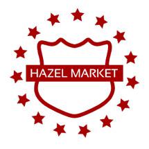 Hazel Market