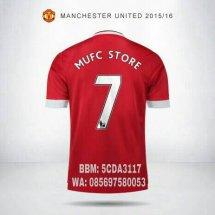 MUFC SHOP
