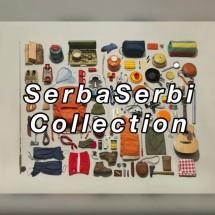 Serba-Serbi Collection
