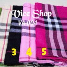 Vice Shop