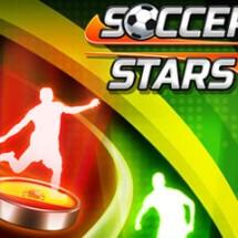 soccerstars