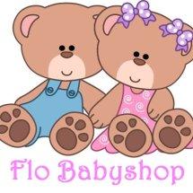 Flo Babyshop