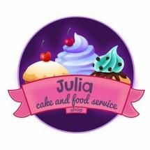 julie_kitchen