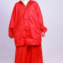Derums Raincoat