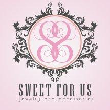 SweetforUs