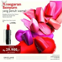 shopaholicoriflame