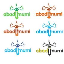 ABADI MURNI
