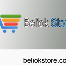 Beliok Store
