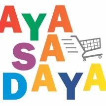 AYASADAYA