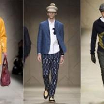 Mens Fashionista