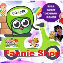 Fannie Shop