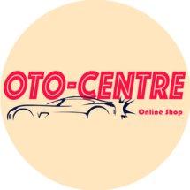OTOCentre