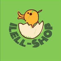 ilel-Shop