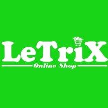 Letrix Shop