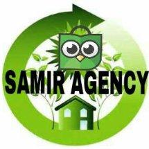 Samir Agency