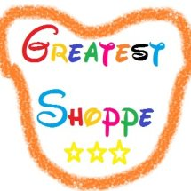 Greatest Shoppe