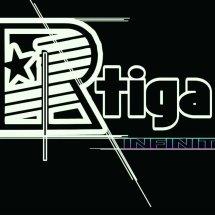 Rtiga Infinity