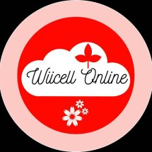 wiicell online