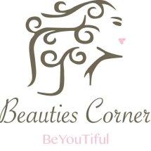 beauties corner