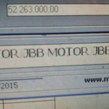 JBBmotor
