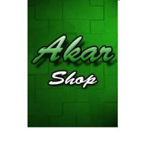 Akar shop