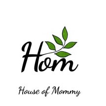 House Of Mommy