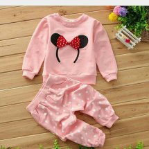 Clothes for Kids xo