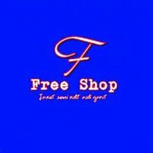 freeshop707