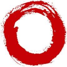 Logo CIRCLE MART 9