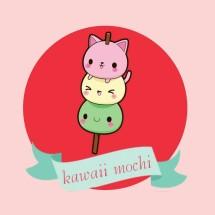 kawaii.mochi