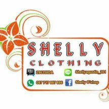 Shelly shop17