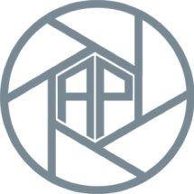 AutomotivePro