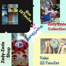 Zedy-Zeda