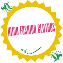 Hijab Fashion Clothes